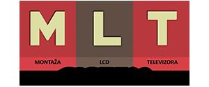 mlt-sistem.rs Logo