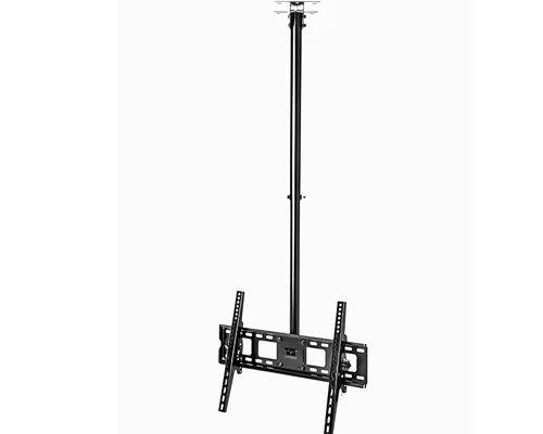 plafonski nosac za tv, montaza televizora, mlt-sistem.rs